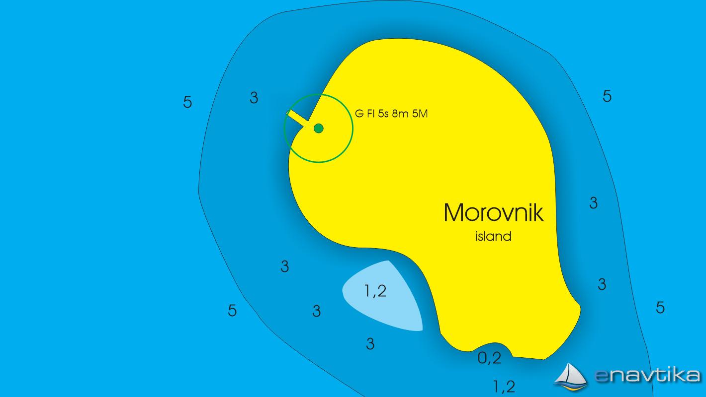 Slika Morovnik 2
