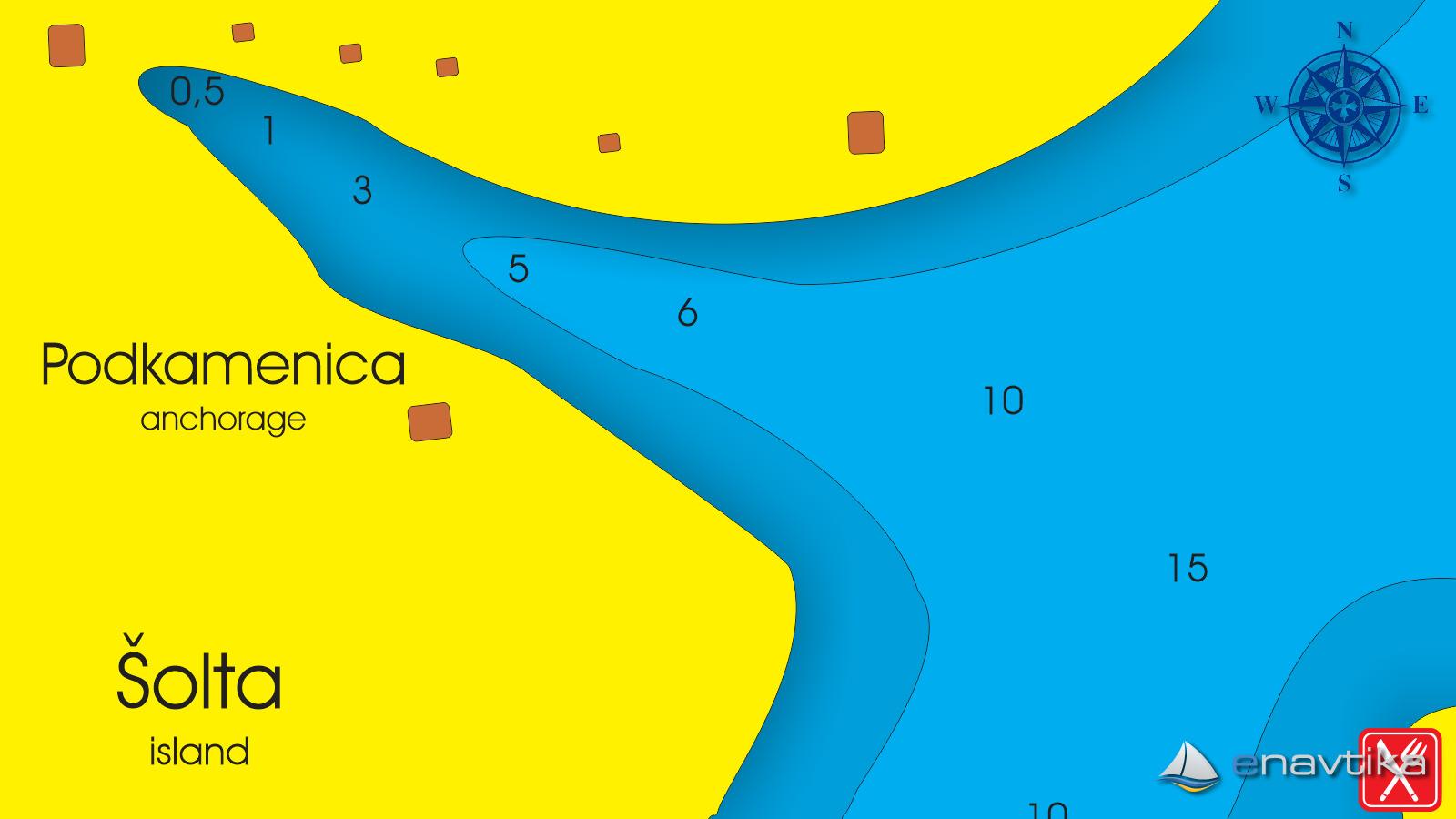 Slika Podkamenica 2