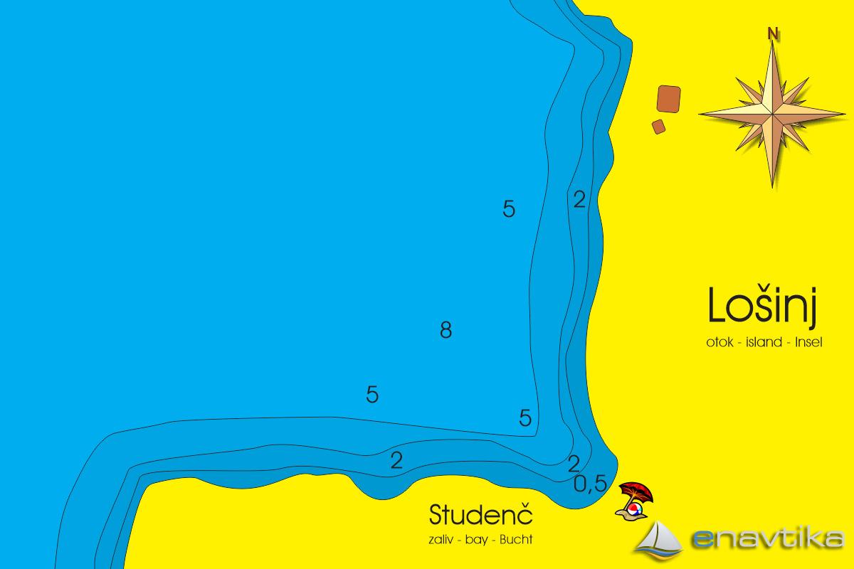 Slika Studenčič 2
