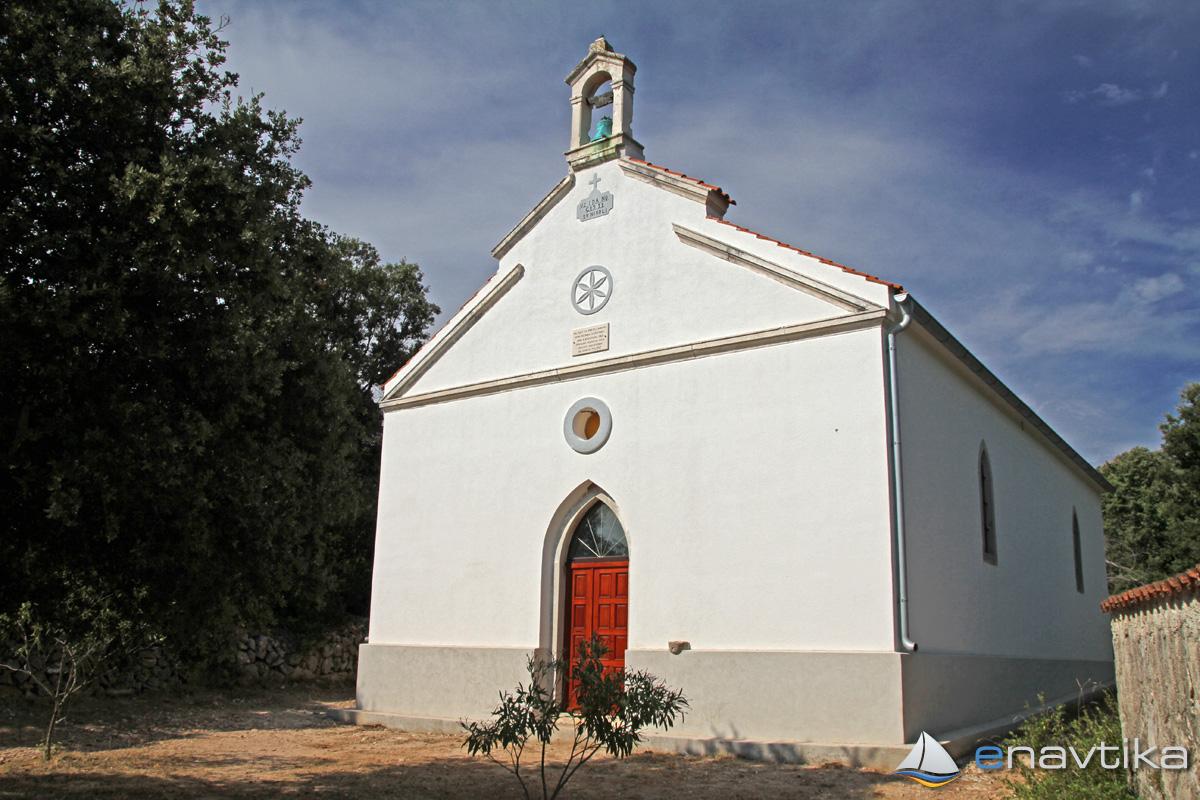 Slika Sv. Nikola 15