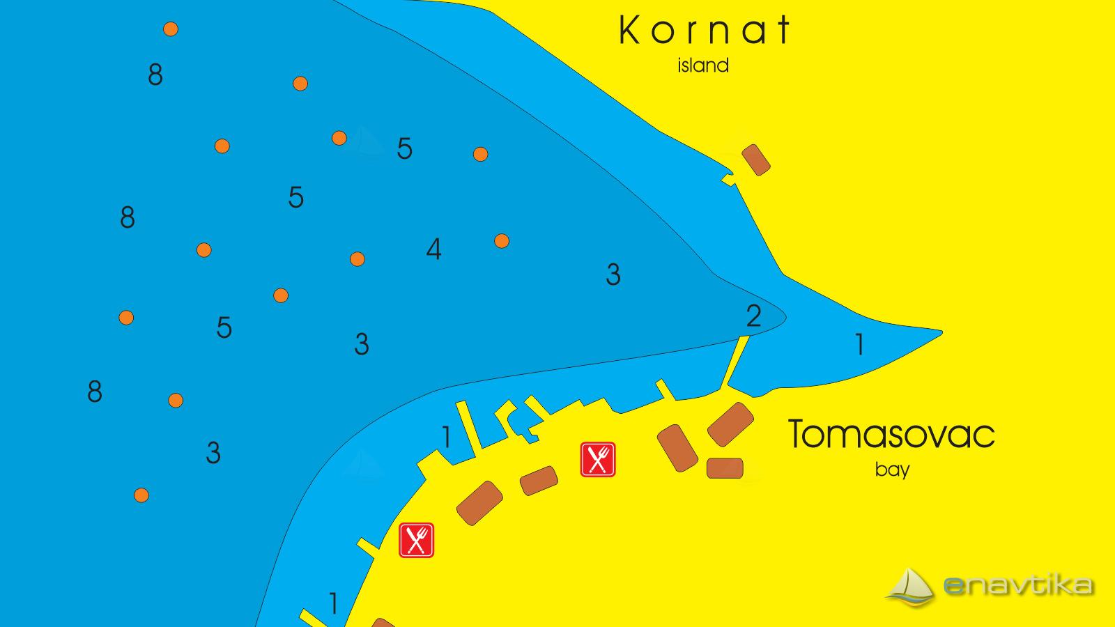 Slika Tomasovac 2