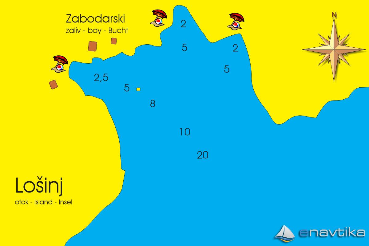 Slika Zabodarski 2