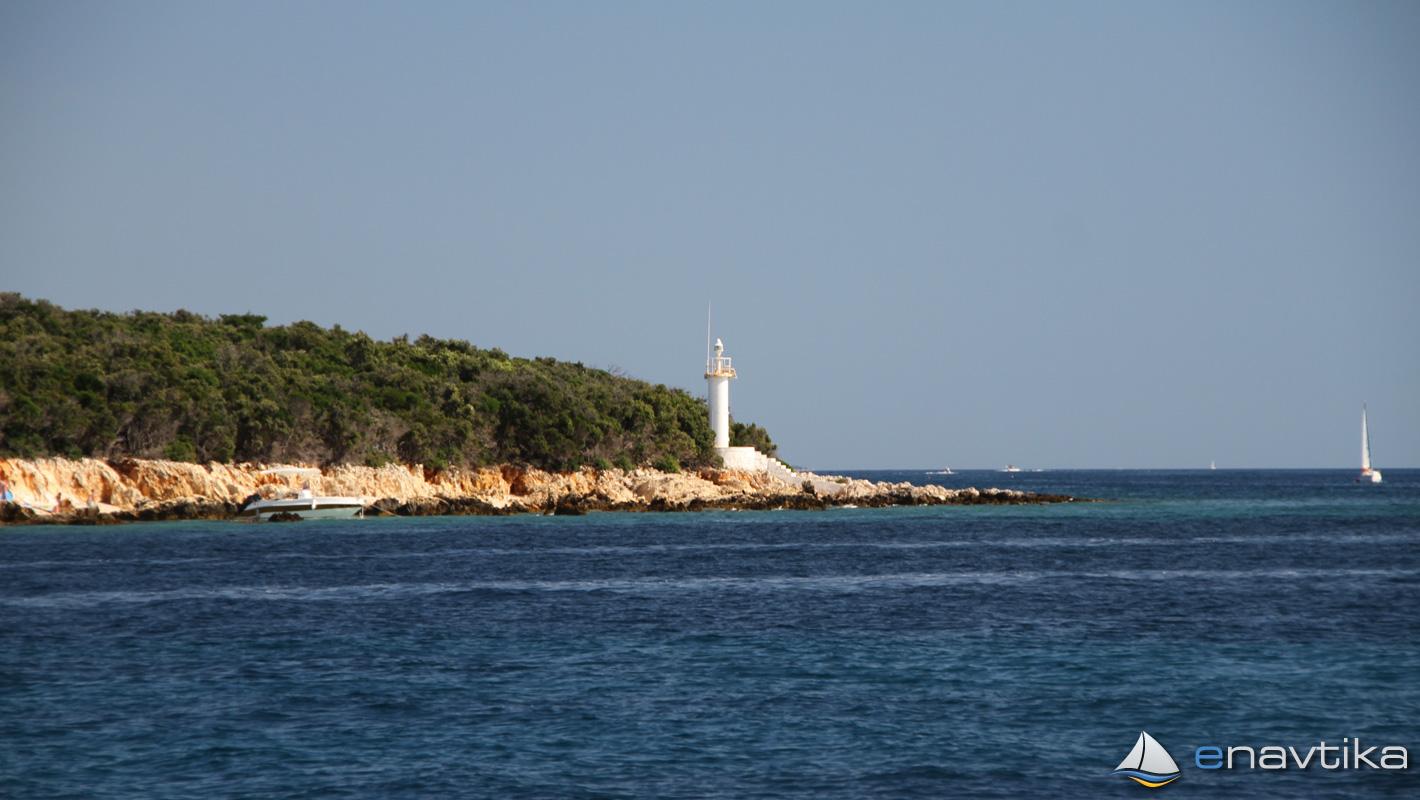 Slika Donja Punta 0