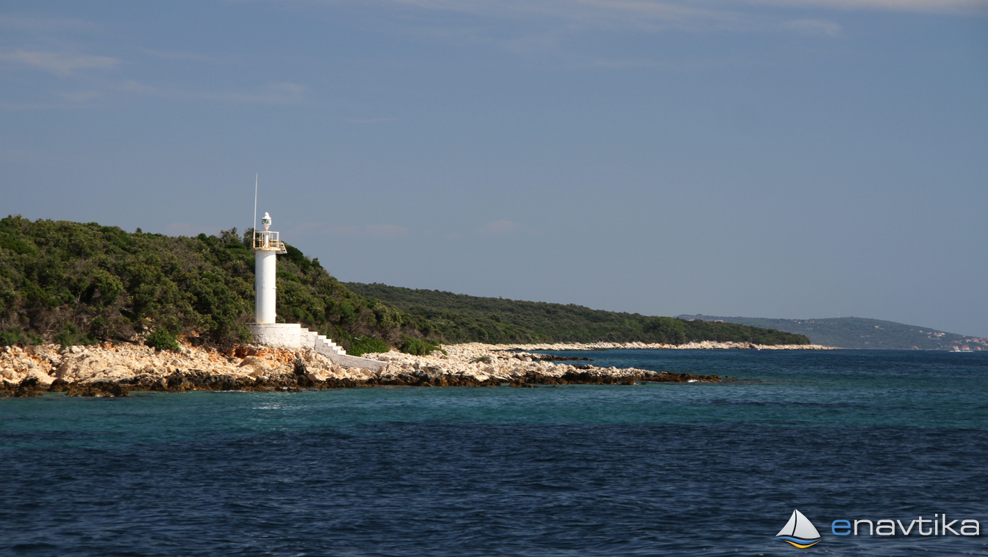 Slika Donja Punta 1