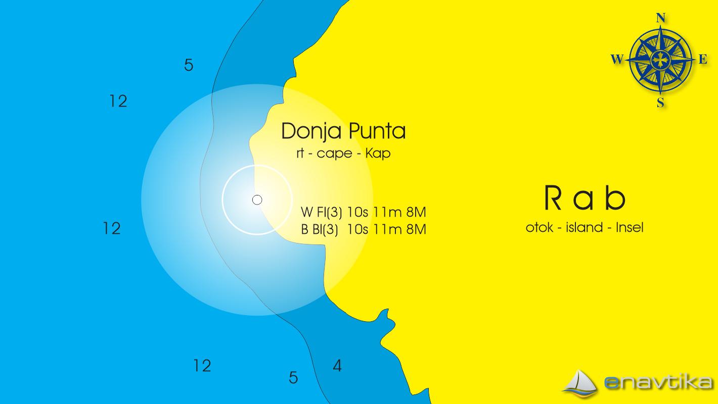 Slika Donja Punta 2