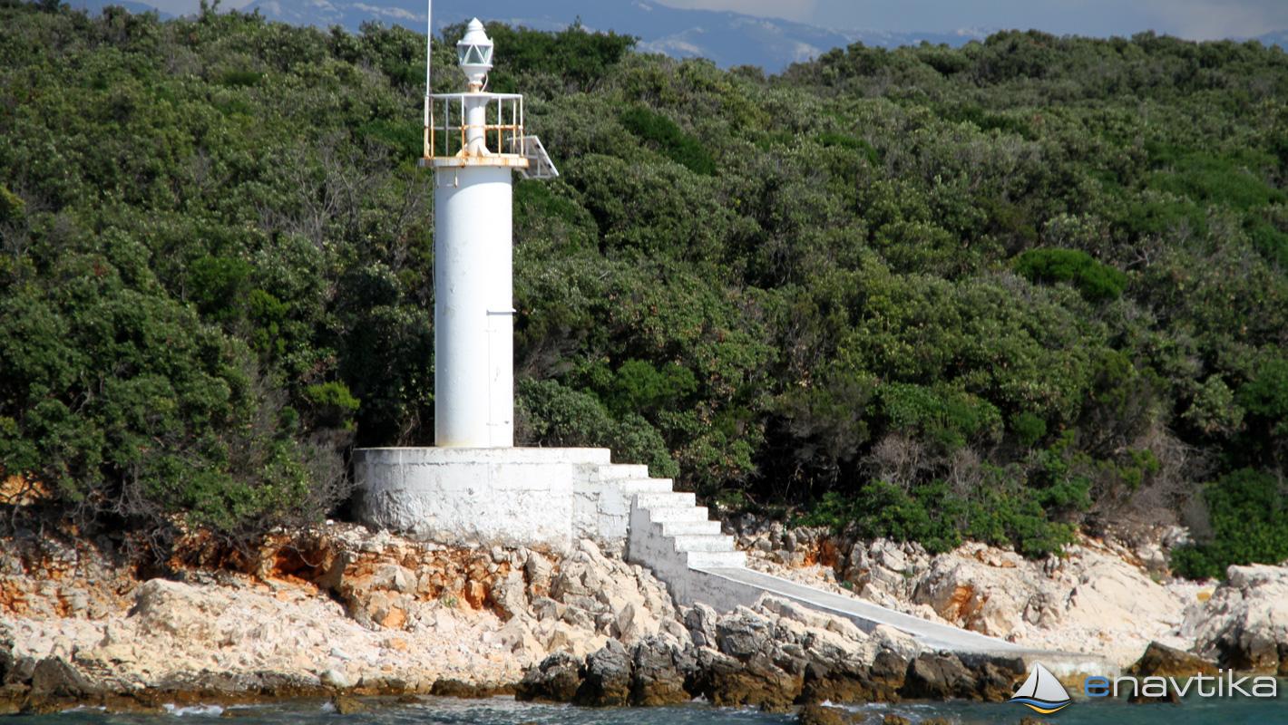 Slika Donja Punta 3