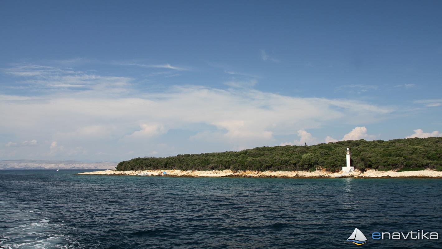Slika Donja Punta 5