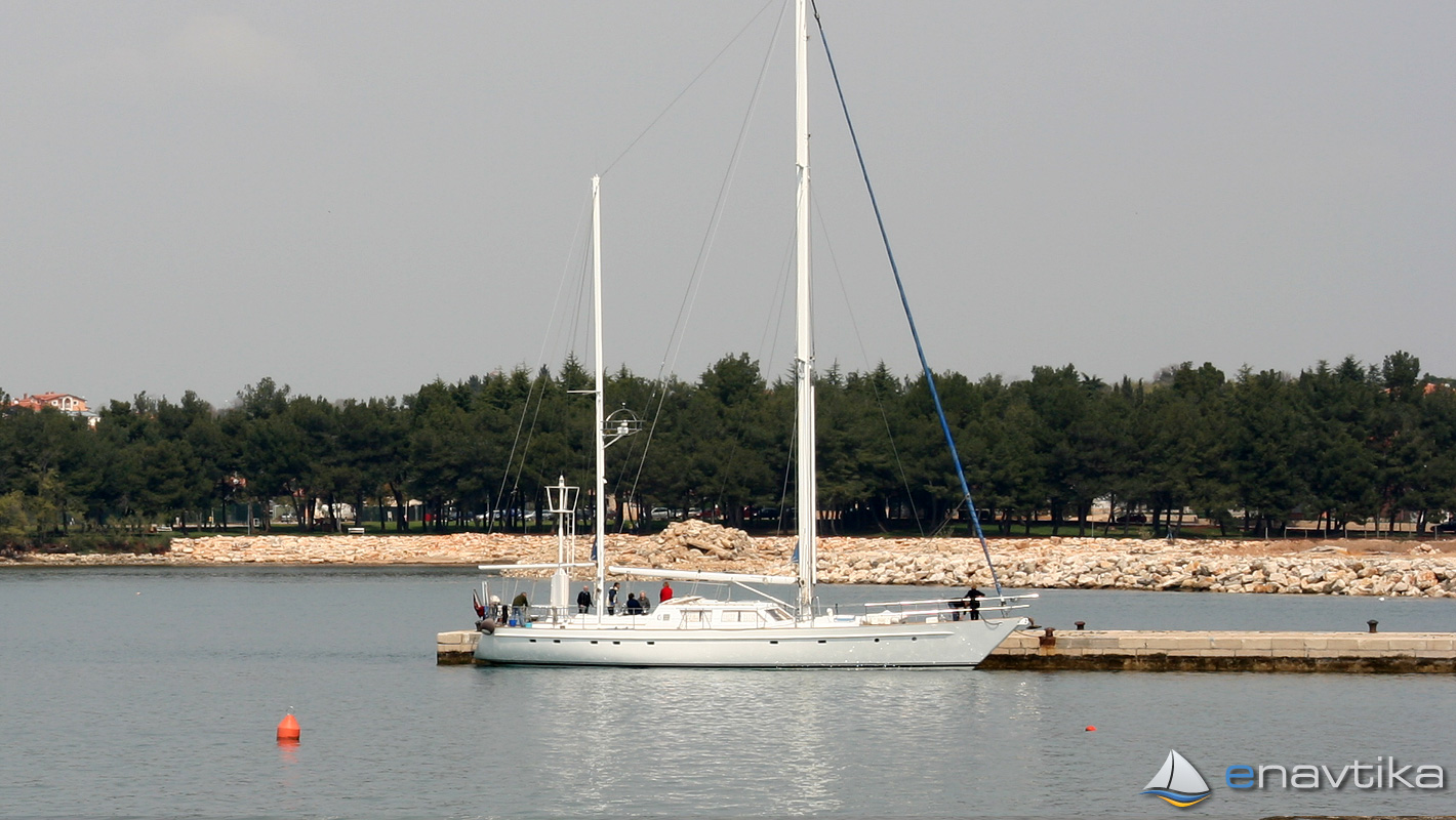 Slika Novigrad E2655 5