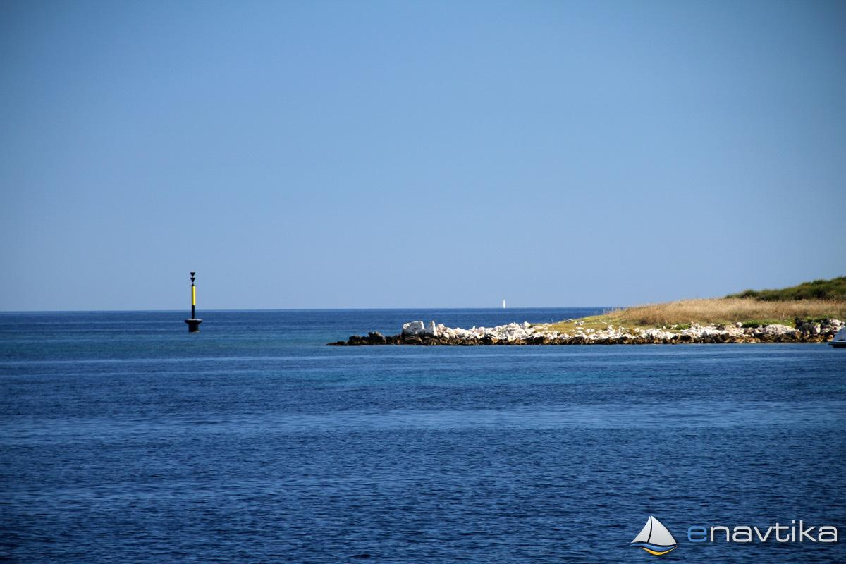 Slika Dolfin Mali 6