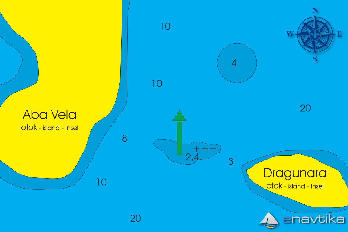 Slika Dragunara 1