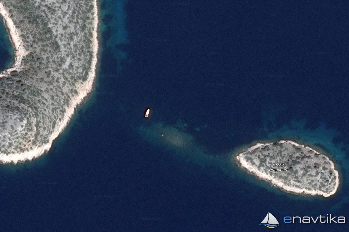 Slika Dragunara 3