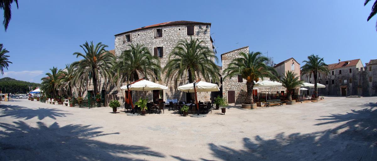 Slika Stari Grad 1