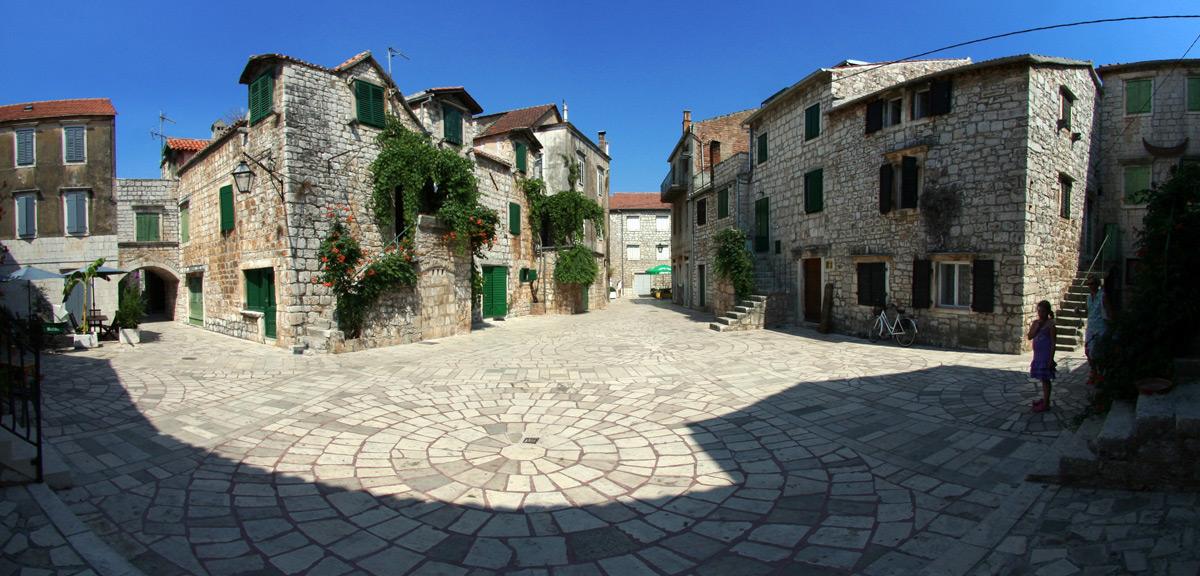 Slika Stari Grad 2