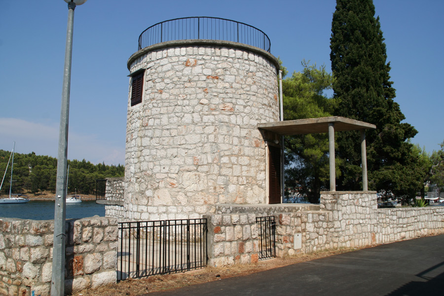 Slika Stari Grad 4