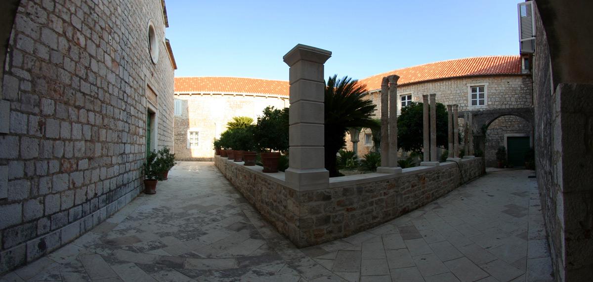 Slika Stari Grad 7