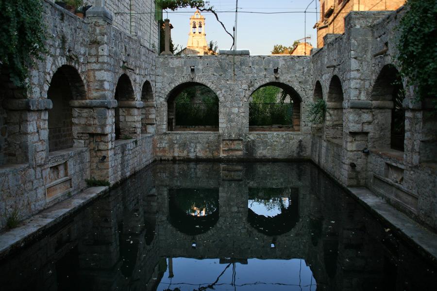 Slika Stari Grad 11