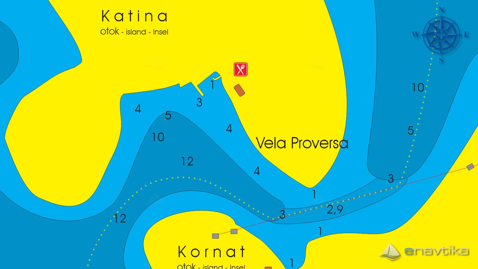 Slika Vela Proversa 2