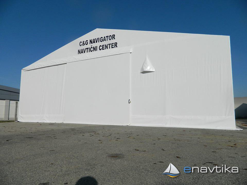 Slika C&G Navigator 1