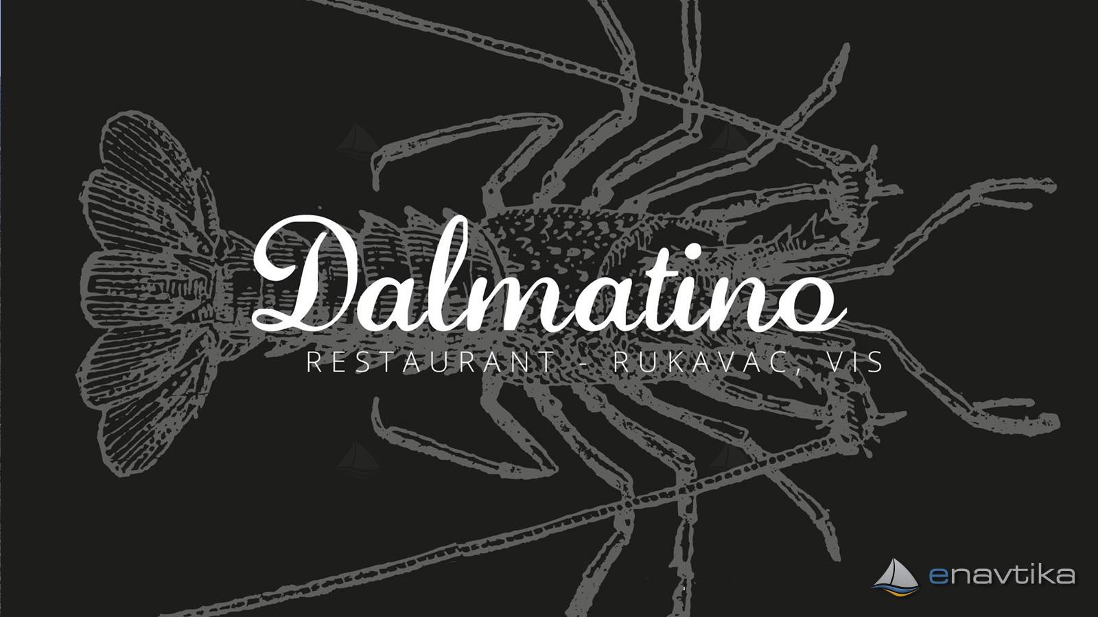 Slika Dalmatino 13