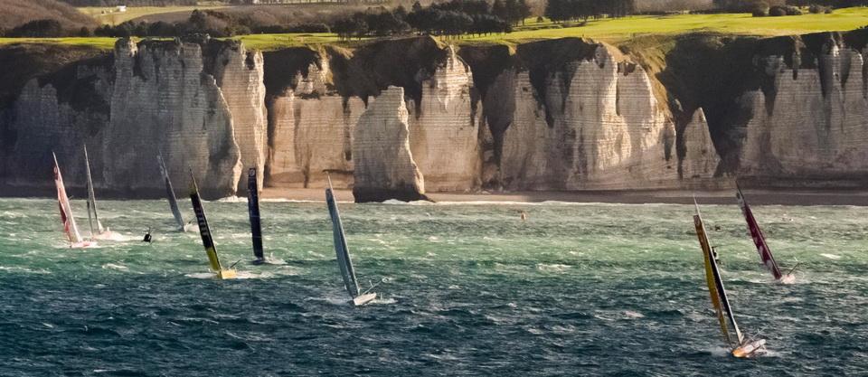 Slika La Havre  0
