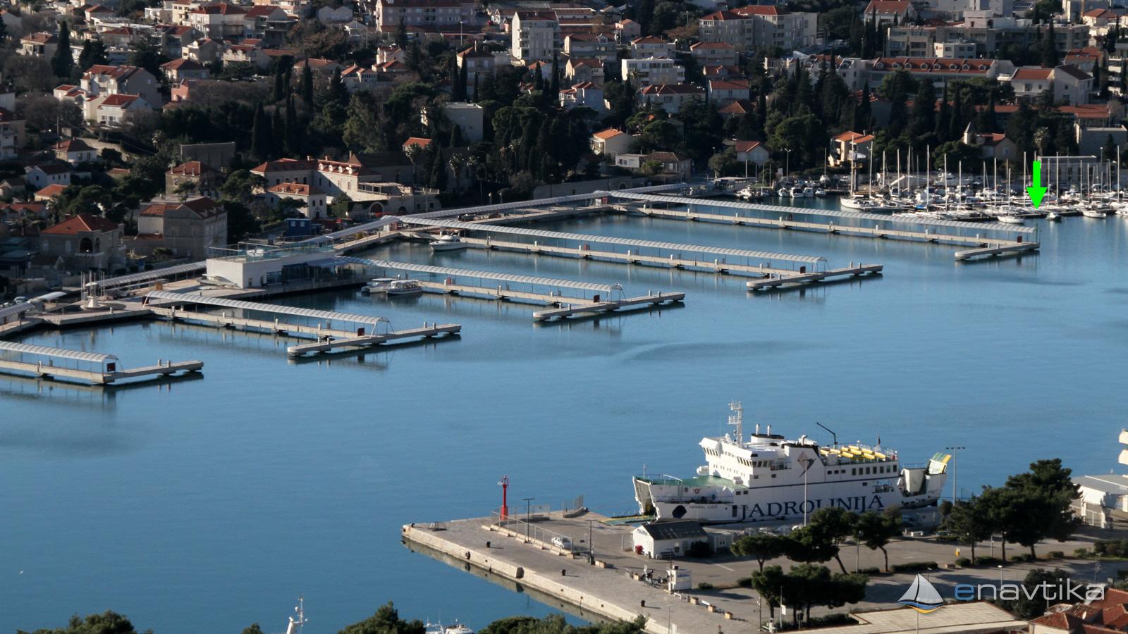 Slika Dubrovnik Frapa G 3