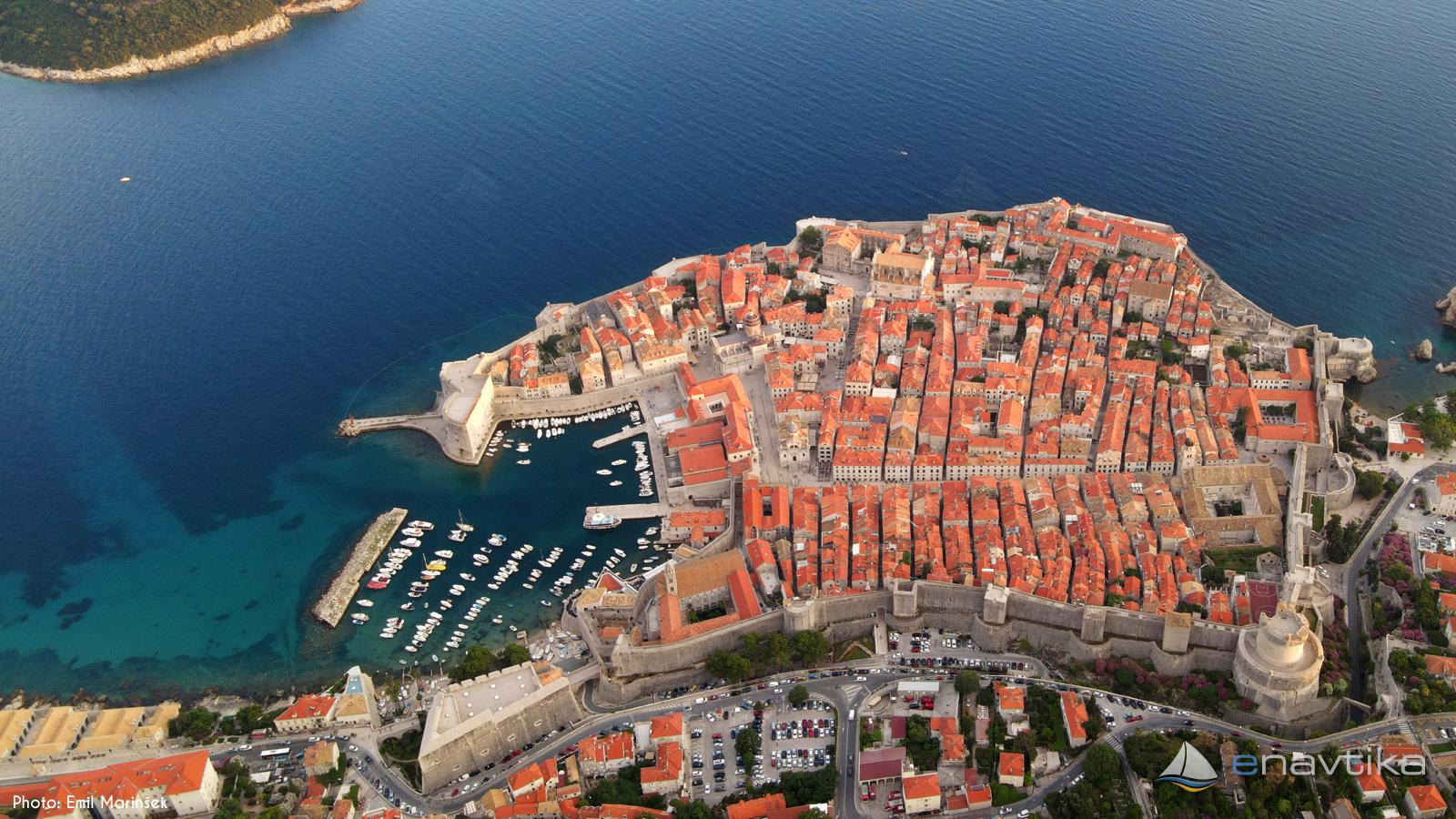 Slika Dubrovnik Stara Luka 3