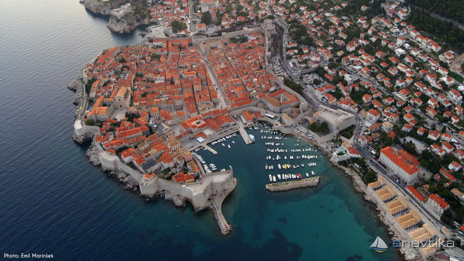 Slika Dubrovnik Stara Luka 4
