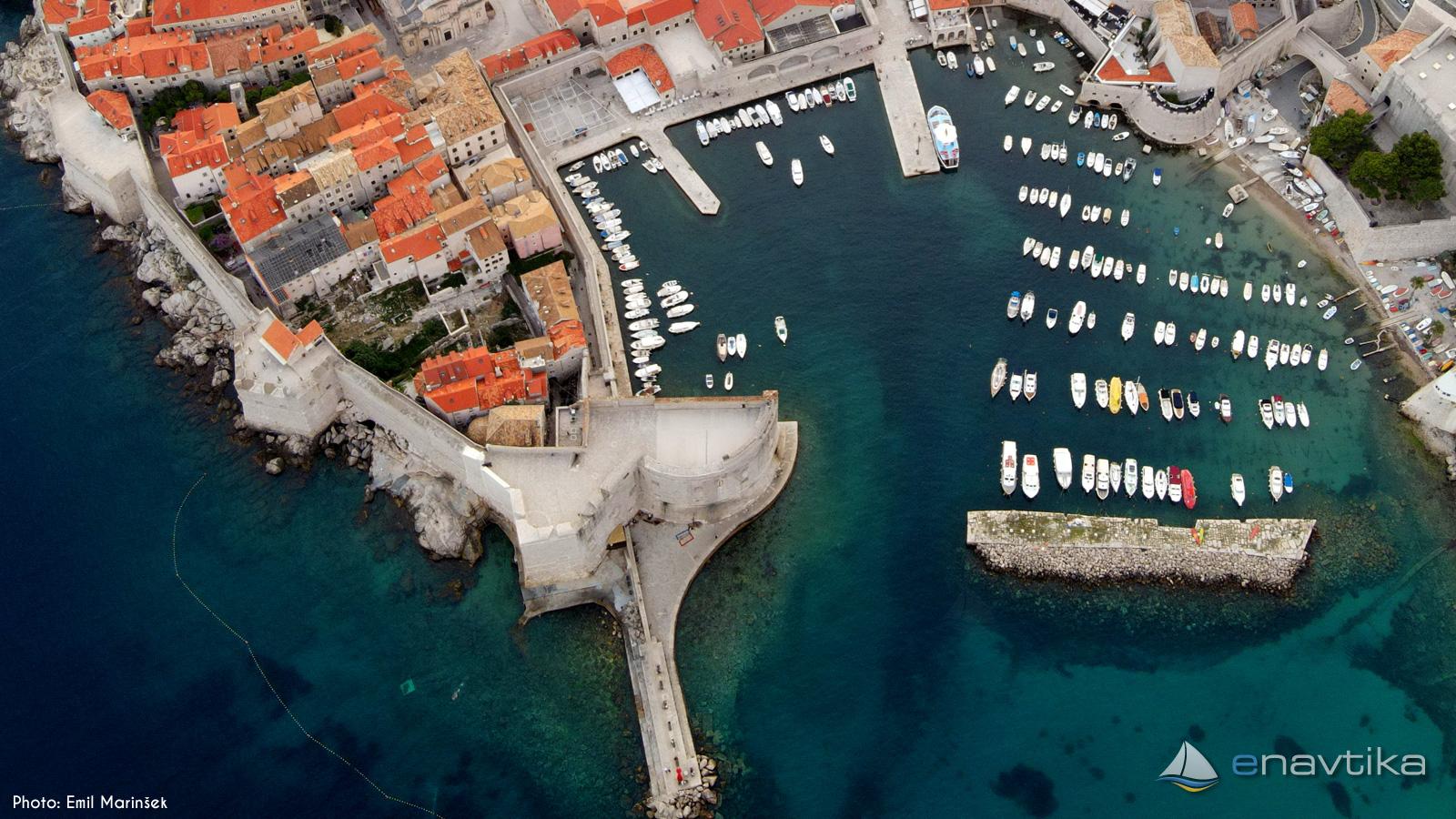 Slika Dubrovnik Stara Luka 6