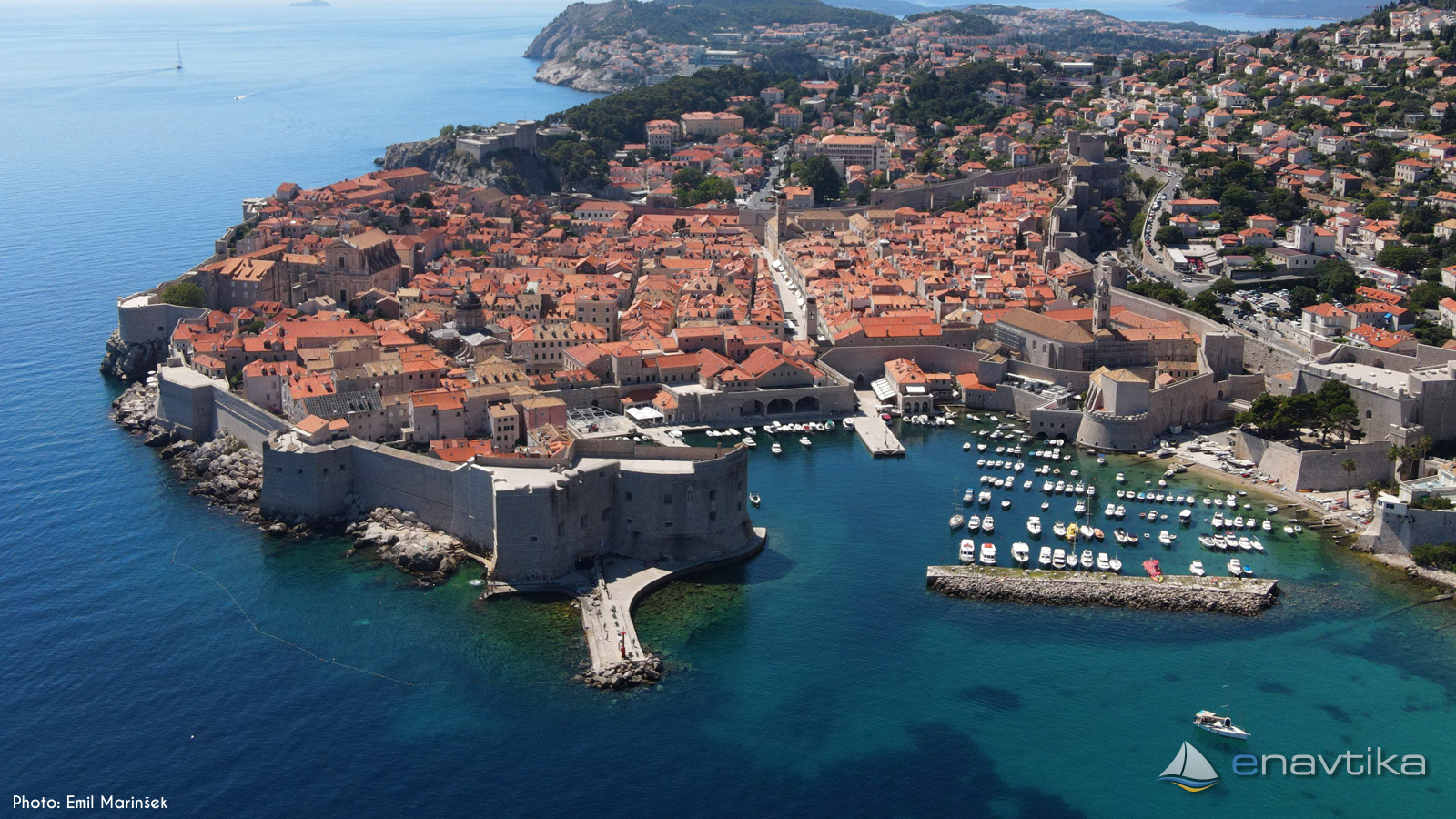 Slika Dubrovnik Stara Luka 7