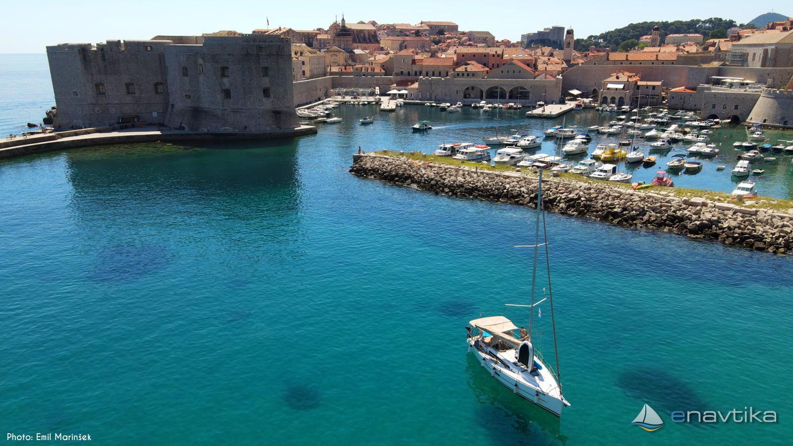 Slika Dubrovnik Stara Luka 9