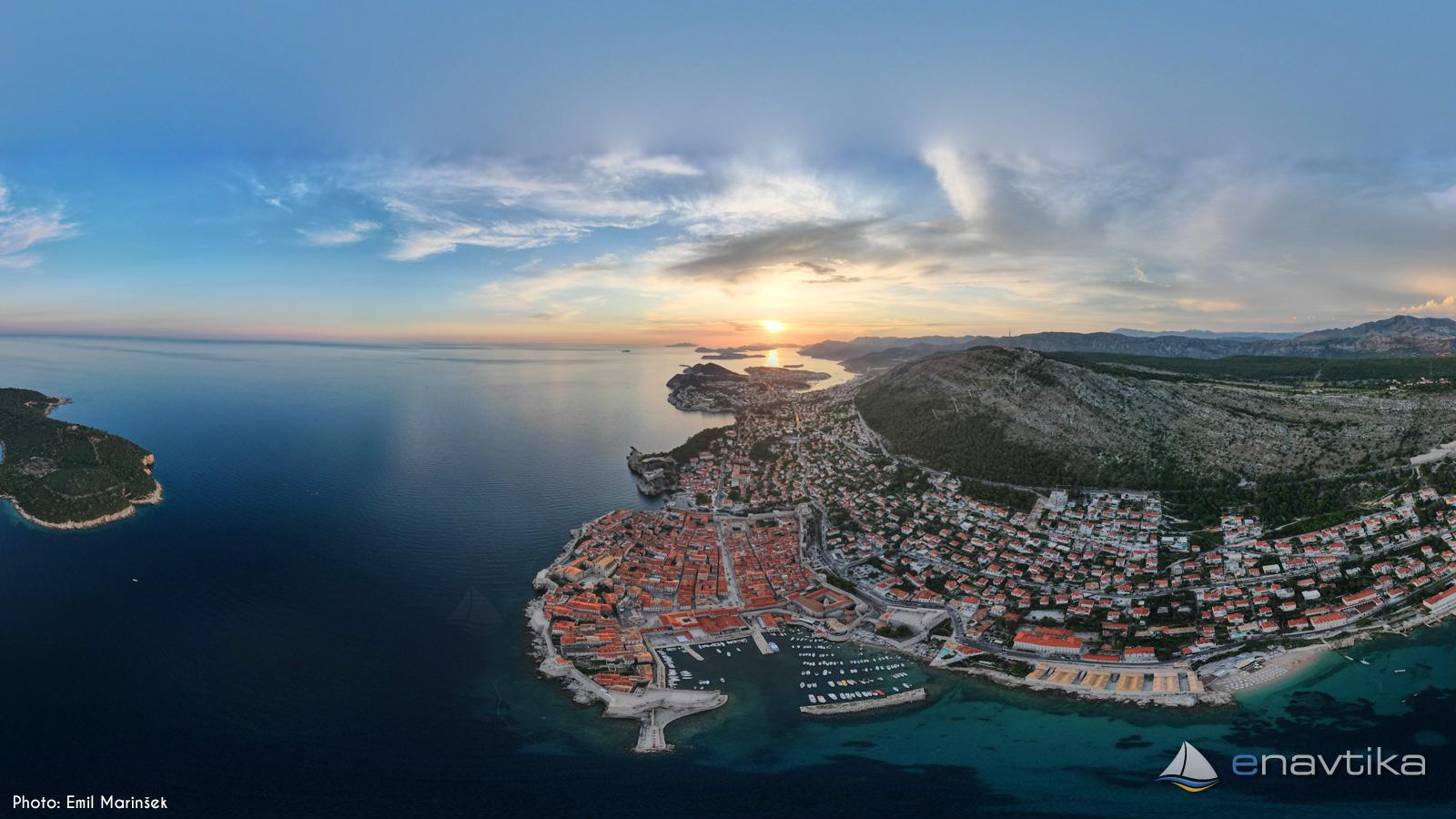 Slika Dubrovnik Stara Luka 10