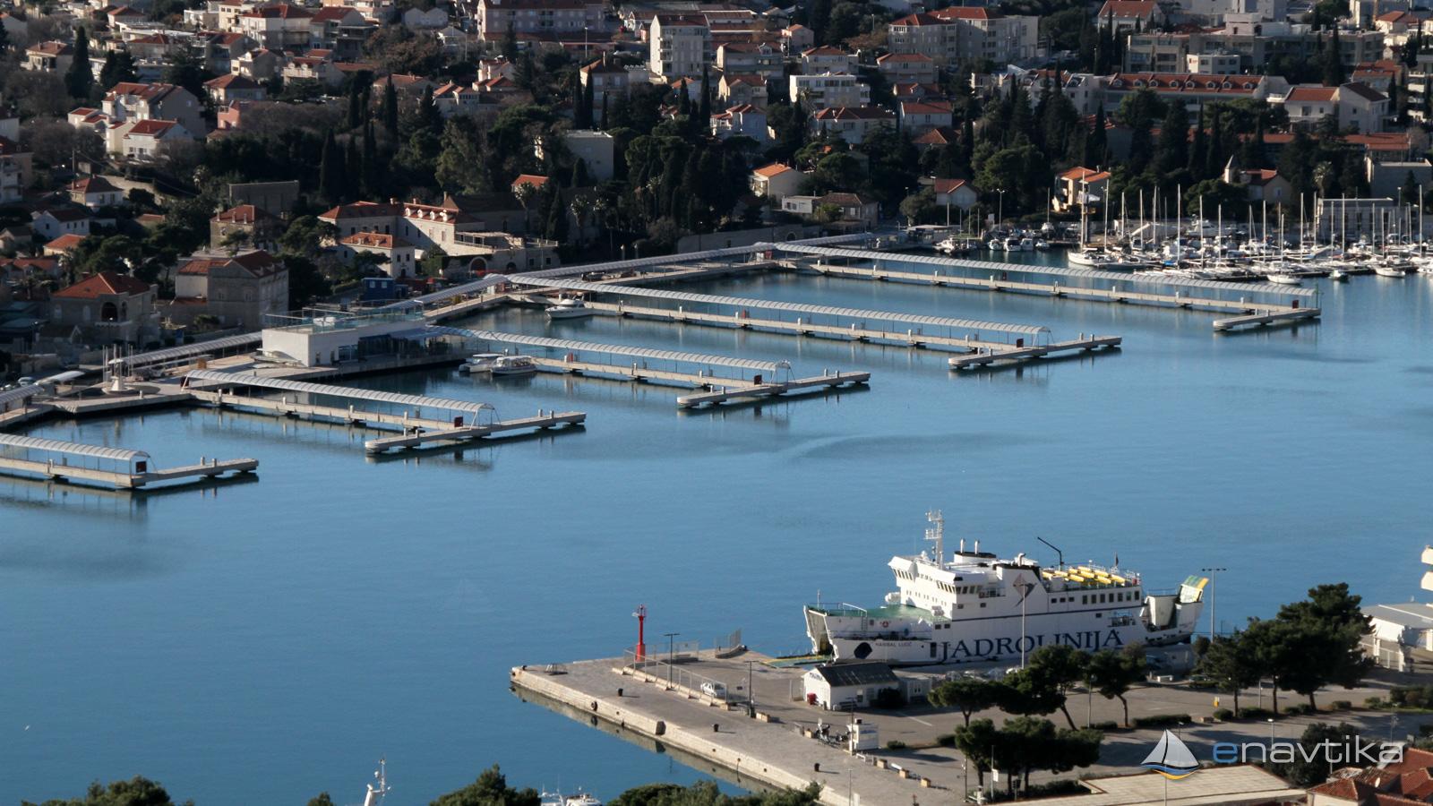 Slika Frapa Dubrovnik 3