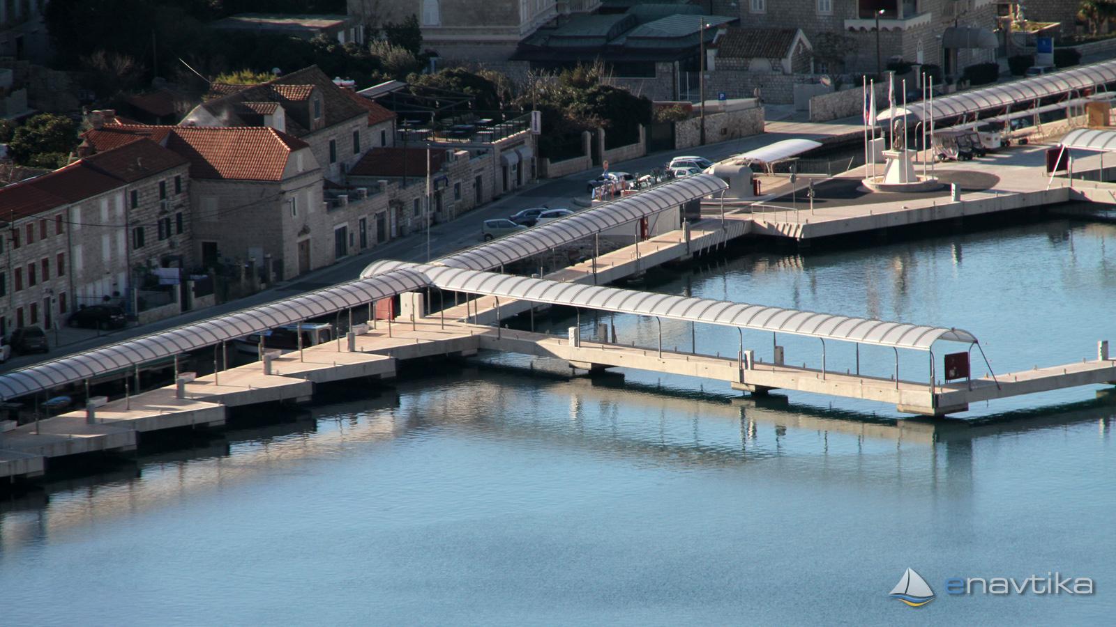 Slika Frapa Dubrovnik 4