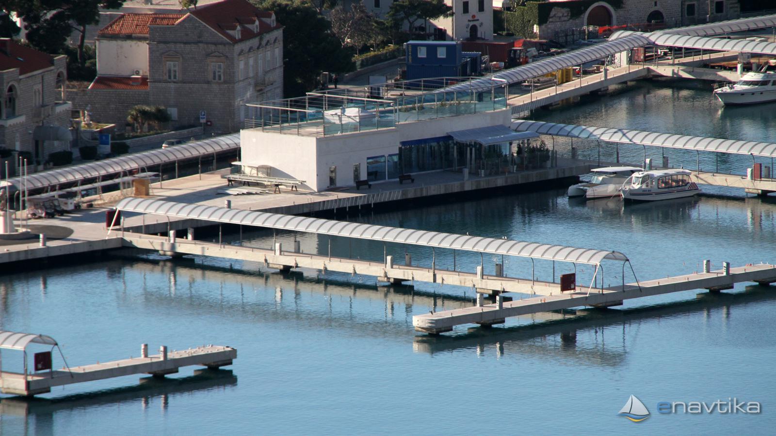 Slika Frapa Dubrovnik 5
