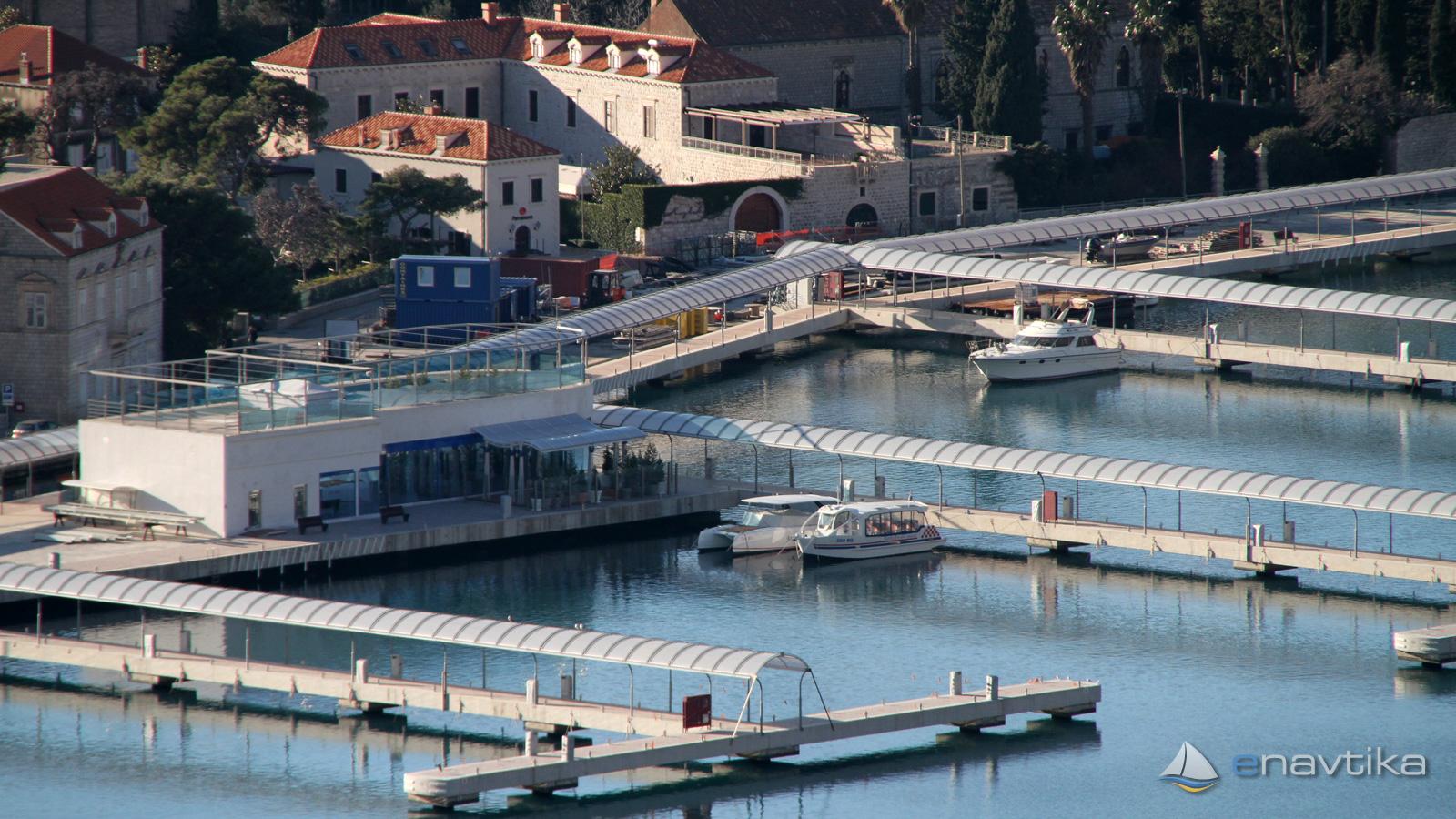 Slika Frapa Dubrovnik 6