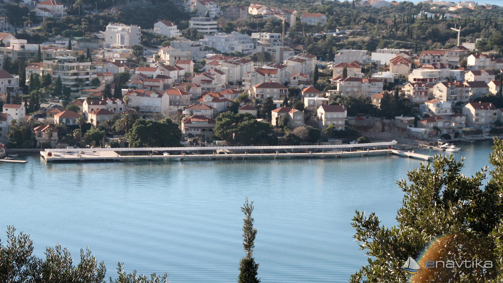 Slika Frapa Dubrovnik 8