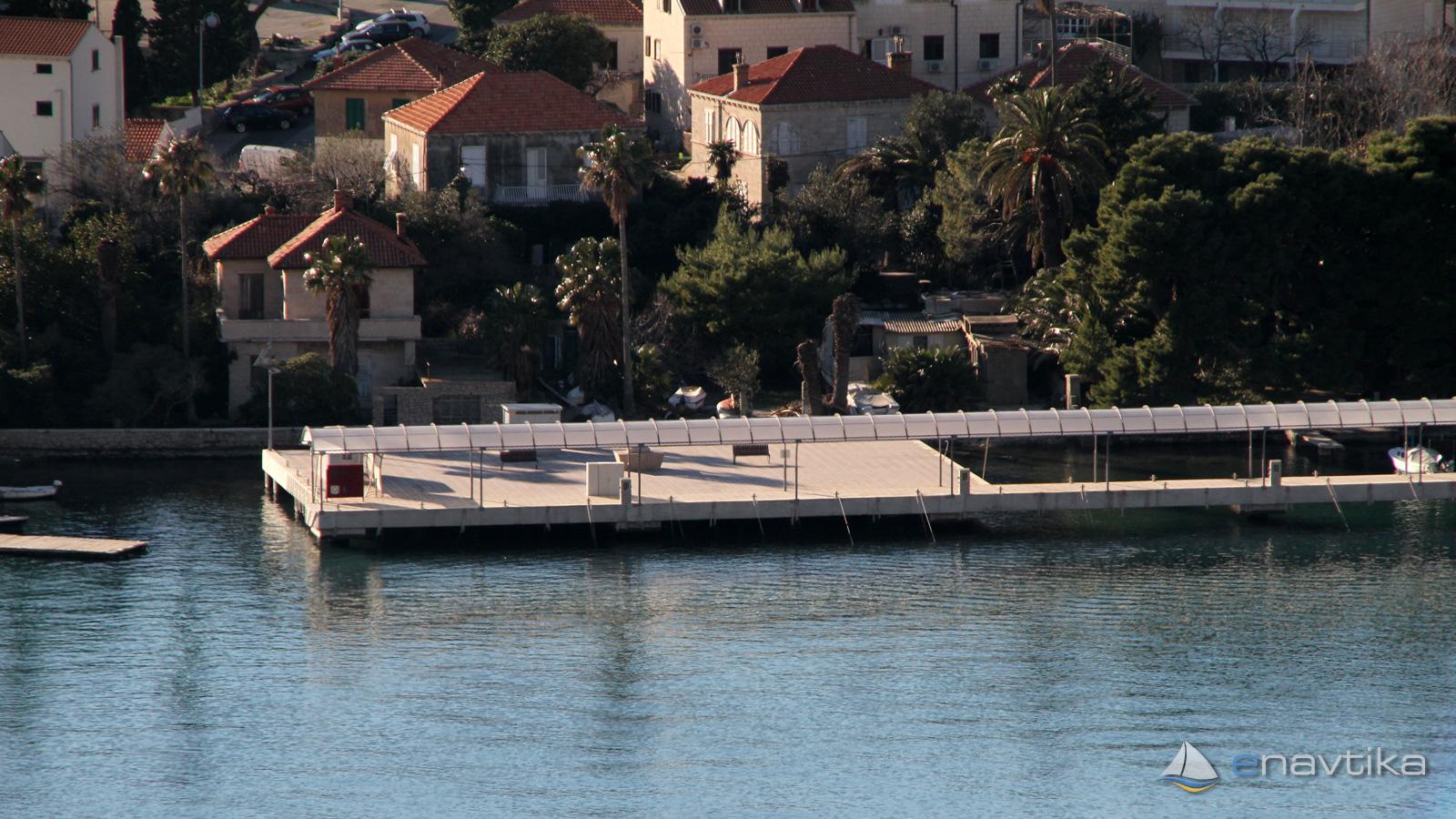 Slika Frapa Dubrovnik 9