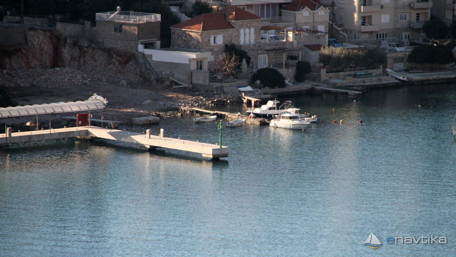 Slika Frapa Dubrovnik 10
