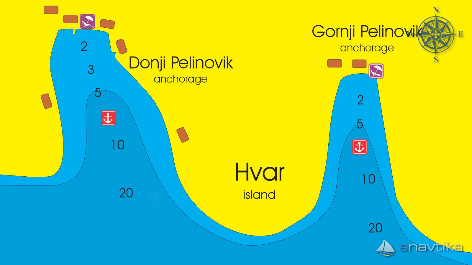 Slika Gornji Pelinovik 2