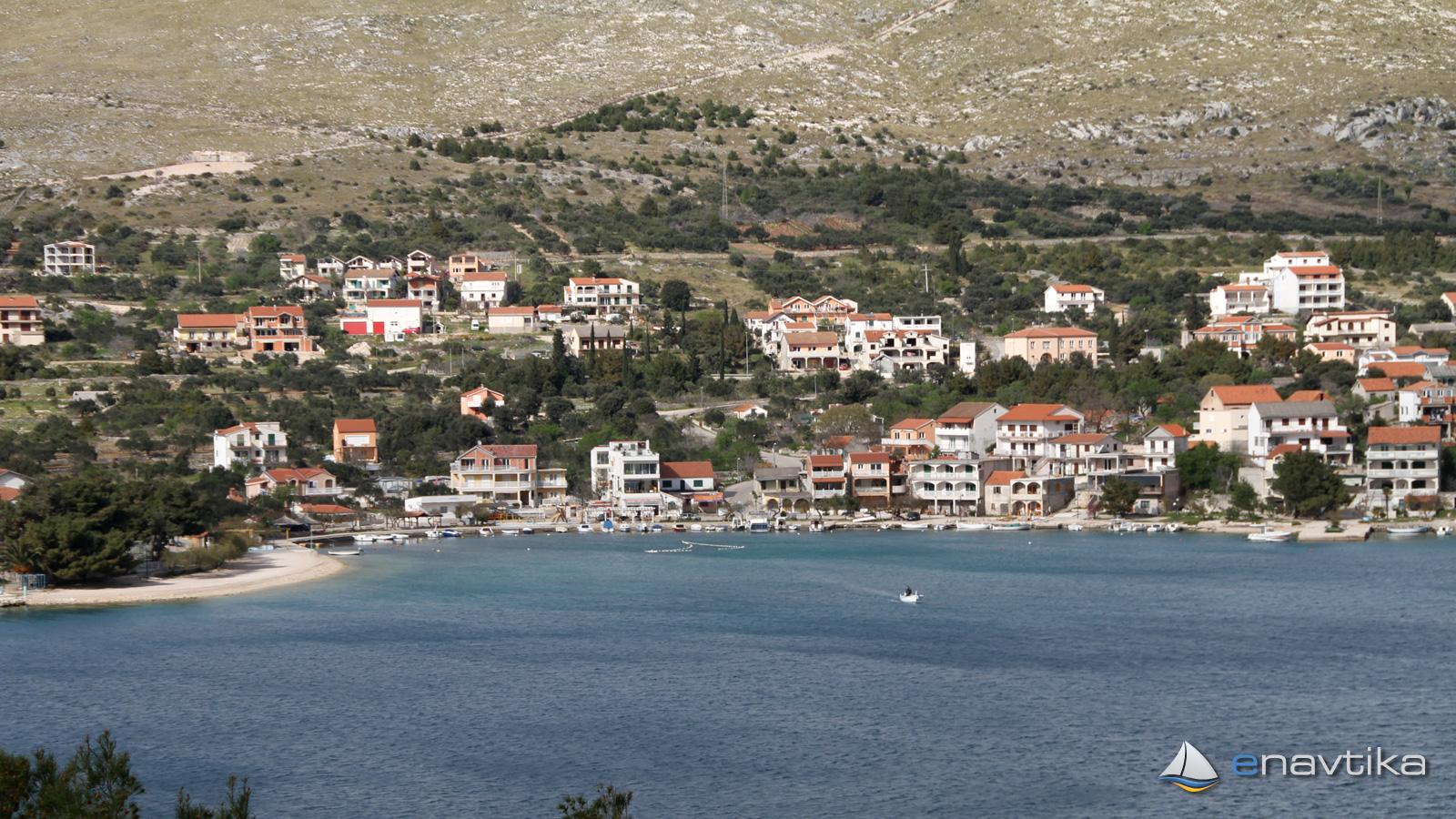 Slika Grebaštica 1