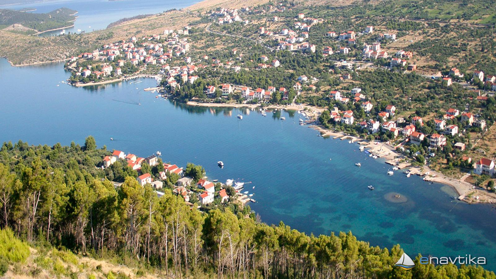 Slika Grebaštica 6