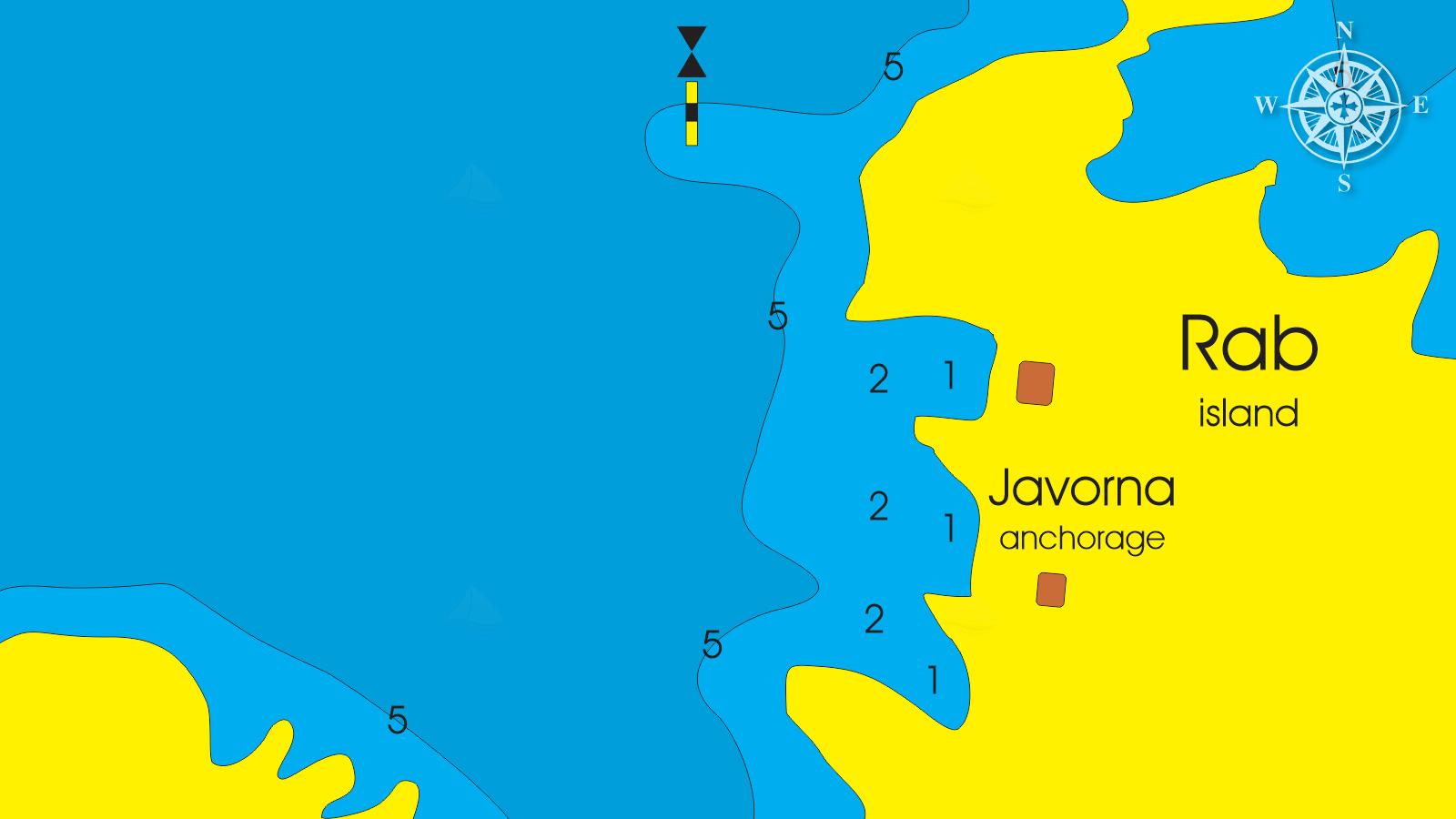 Slika Javorno 2