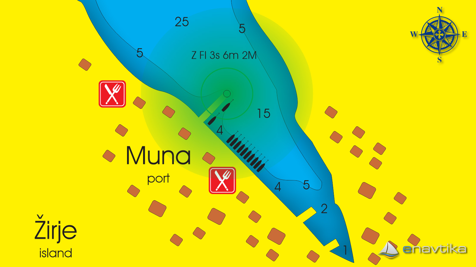 Slika Muna E3227.4 2