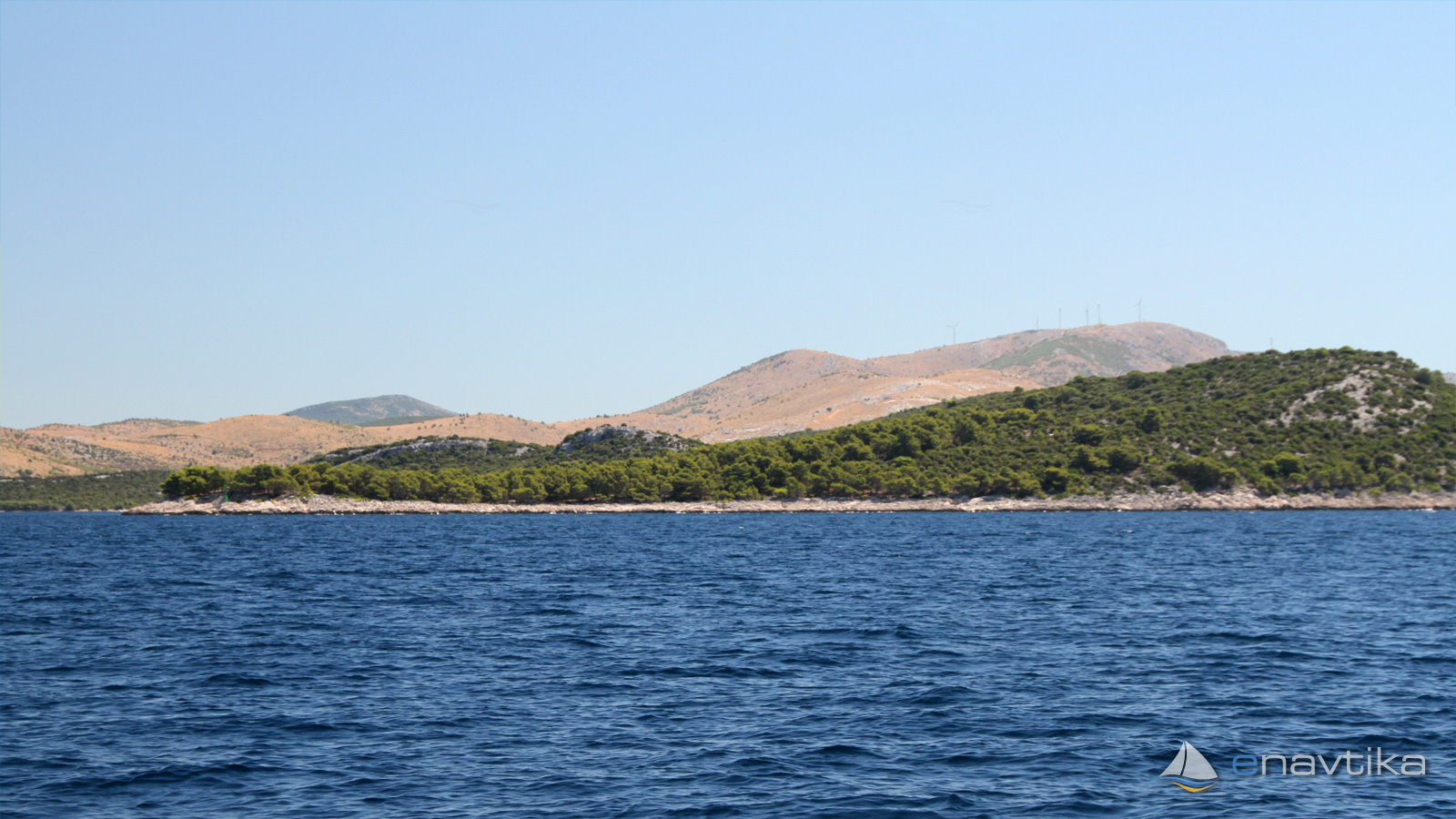 Slika Oštrica Vela 476 0