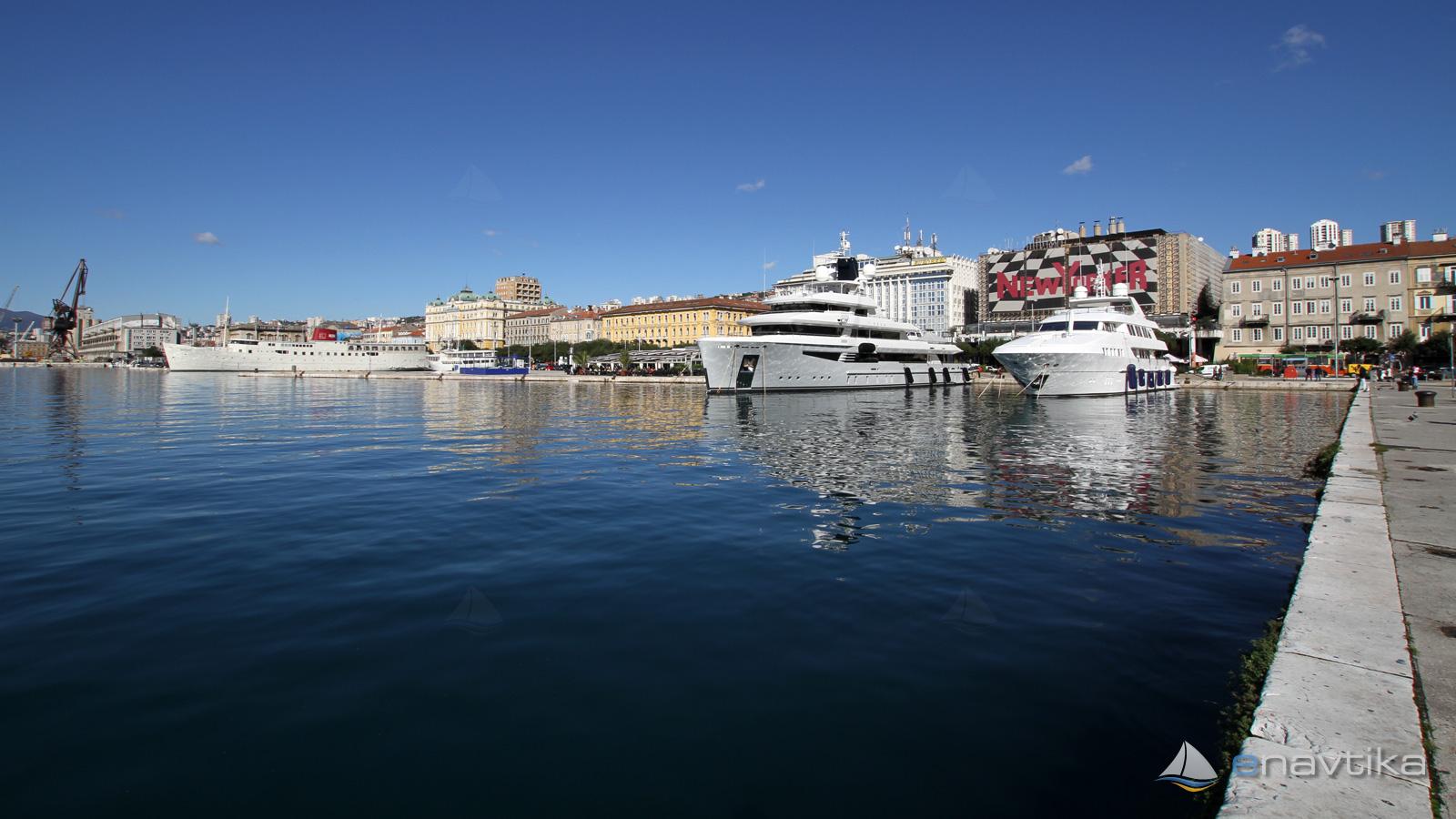 Slika Rijeka 0