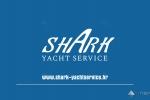 Service Shark Yachtservice