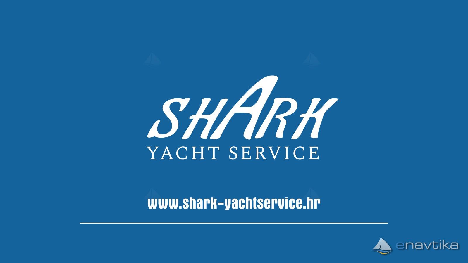 Slika Shark Yachtservice 0