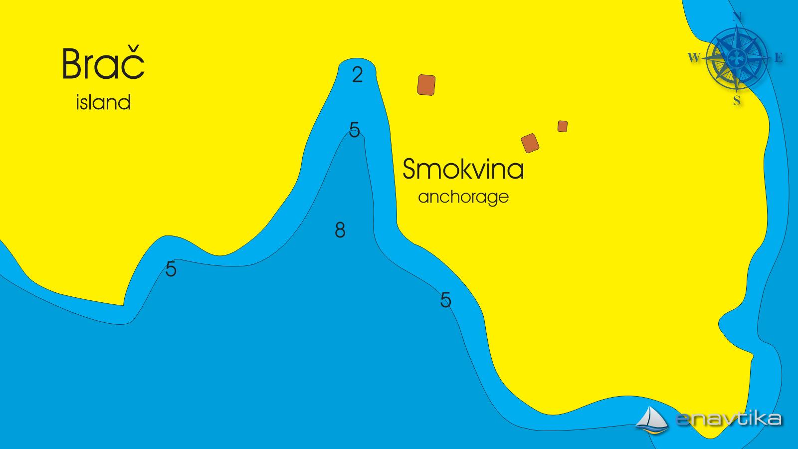 Slika Smokovina 2