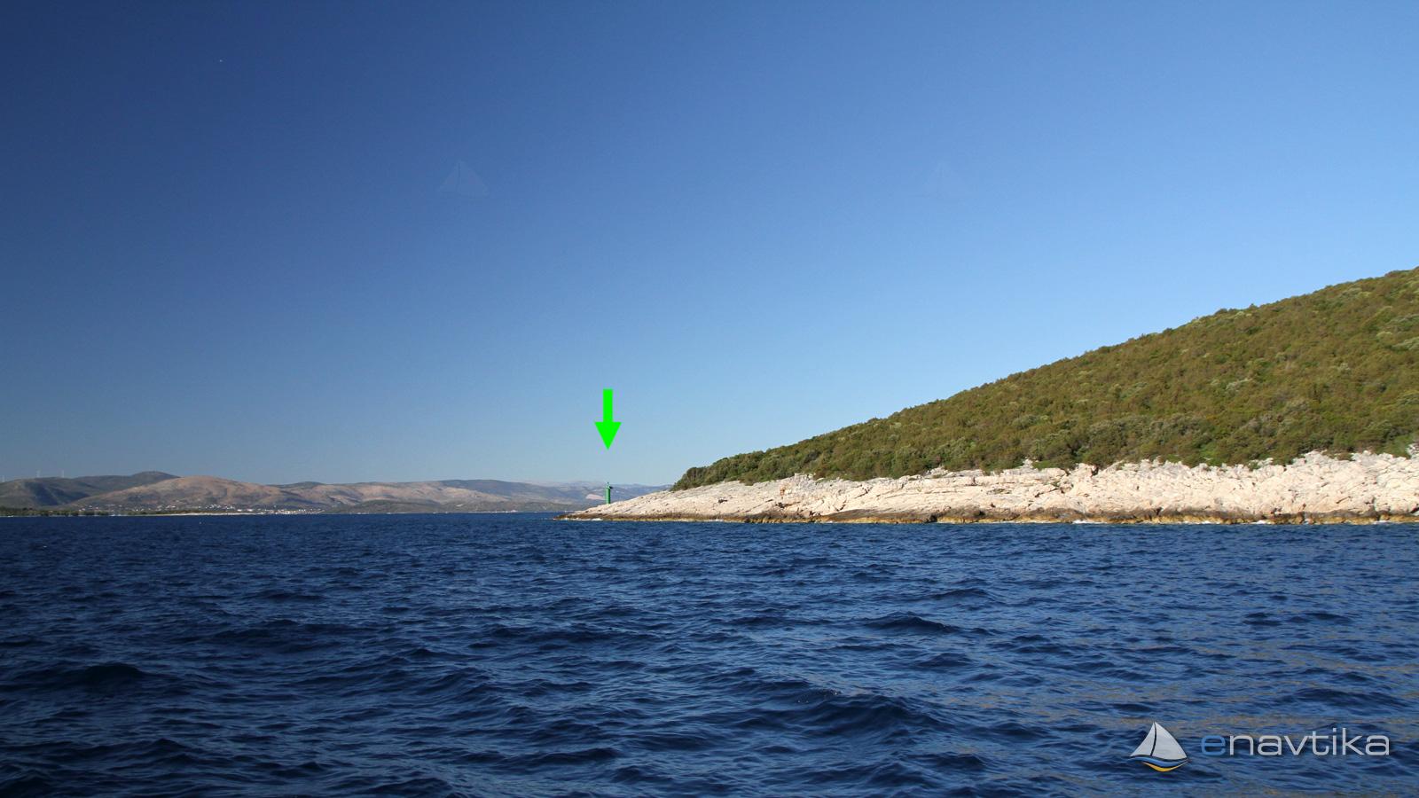 Slika Stipanska 571.2 3