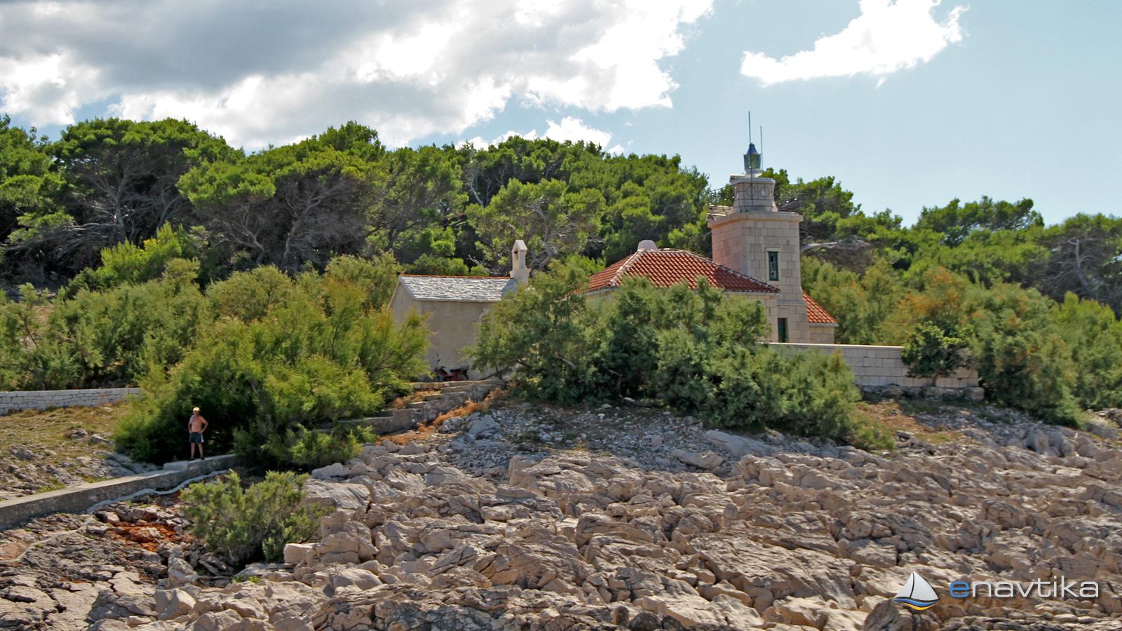 Slika Sveti Nikola 5